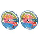 CD-R 10枚 音楽用