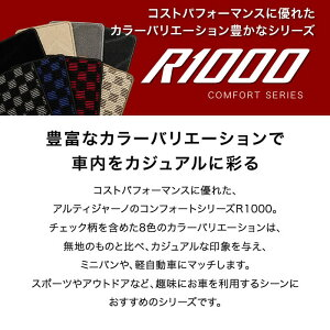 MAZDA(マツダ)/CX-5/トランクマット/生地色