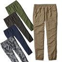 全5色 2017年モデル Patagonia Mens Baggies Pants