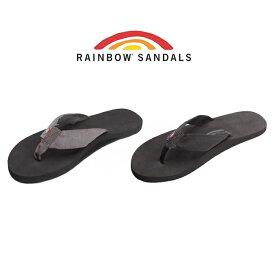 レインボーサンダル クラウド 選べる2色 RAINBOW SANDALS 301ASTPS THE CLOUD