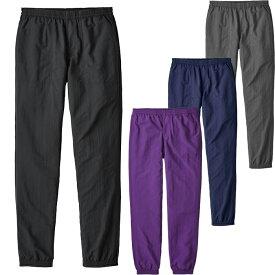 全4色 2019年モデル Patagonia Mens Baggies Pants