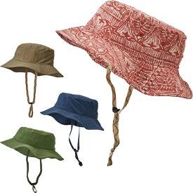 全4色 2019年モデル Patagonia Mens Mickledore Hat