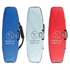 ウェイクボード ハイパーライト ボードバック 2020 Hyperlite Essential Padded Board Bag