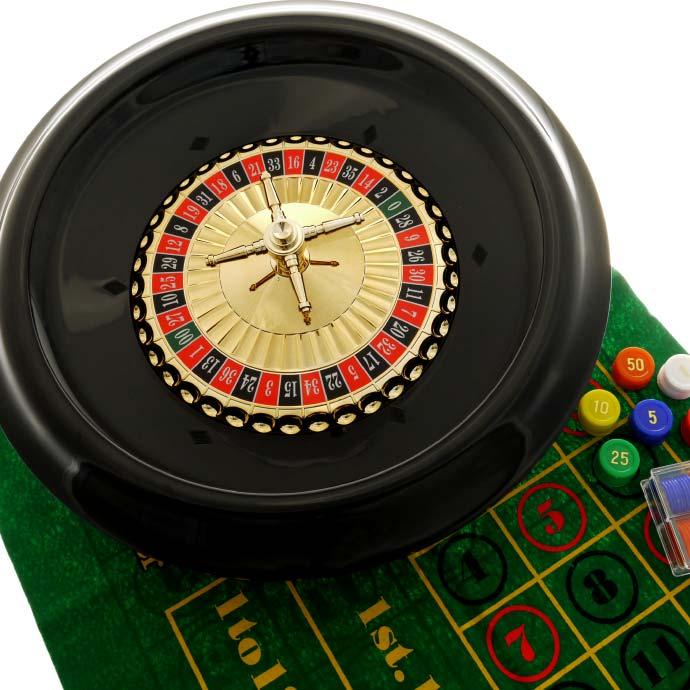 送料無料 レビューで粗品付 本格カジノ巨大ルーレットセット直径40cmプライムポーカーのDXルーレットゲーム ホームパーティに最適なルーレットゲーム Ag036