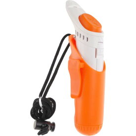 送料無料 犬用しつけ用品 ウルトラトレーナー 音 笛 でしつけ ペット用品 クリッカー ホイッスル でトレーニング Fa305