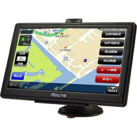 送料無料 7インチ ポータブル カーナビ GPS内臓 NV-A001E 見やすい画面のカーナビ max220