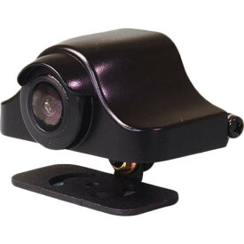 送料無料 トラック用高機能バックカメラ AHD COMS SV3-CAM01 高画質バックカメラ 防水IP67相当 max261