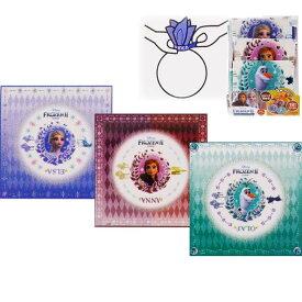 送料無料 アナと雪の女王 FROZEN2 おにぎりラップ18枚 弁当用 LBL1 キャラクターグッズ 簡単におにぎり作れる そのままお弁当箱に盛付 Sk539