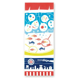 【2枚以上で送料無料】【宮本★送料無料キャンペーン】【宮本】kenema -けねま-注染手ぬぐい夏の風物詩 お祭り遊び 【日本製 Made in Japan】マスク 予防【NEW20210407】
