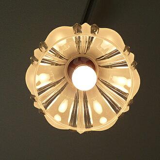 Auc askm rakuten global market antique pendant lights aglio product name product name product name mozeypictures Choice Image