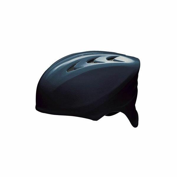 送料無料(※沖縄除く)[SSK]エスエスケイソフトボール用キャッチャーズヘルメット(CH225)(70)ネイビー/S