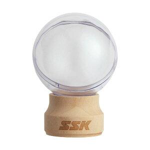[SSK]エスエスケイ サインボールケース (SBC10)