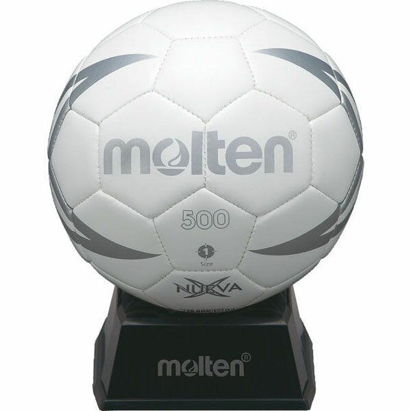 [molten]モルテンサインボールハンドボール(H1X500WS)