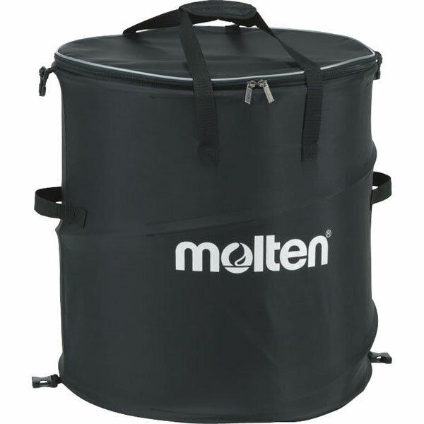 送料無料(※沖縄除く)[molten]モルテンホップアップケース(KT0050)※ラッピング不可商品です
