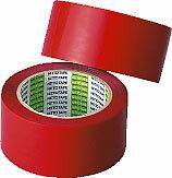 [molten]モルテン体育館ラインテープポリラインテープ(直線向き5cm幅×50m 2巻入)(PT5R)レッド