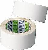 [molten]モルテン体育館ラインテープポリラインテープ(直線向き5cm幅×50m 2巻入)(PT5W)ホワイト
