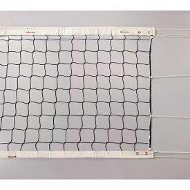 [MIKASA]ミカサFIVA公認 インドアバレーボール用ネット(AC-NT200)