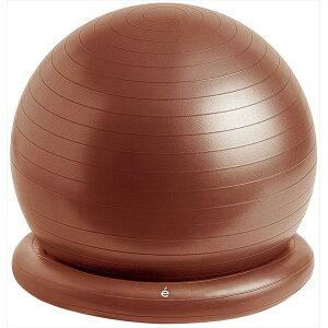 [サクライ貿易]腰にイイス 55cm(54145)ブラウン