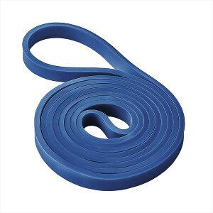 [サクライ貿易]筋肉質バンド(スタンダード)(54154)ブルー