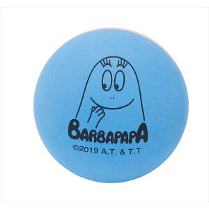 [サクライ貿易]ハイバウンドボール 24球(BP-501)アソート