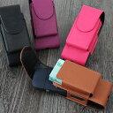 アイコスケース iQOS ホルダー カバー PU レザー おしゃれ 可愛い たばこケース 携帯ケース ブランド調 メンズ レディ…