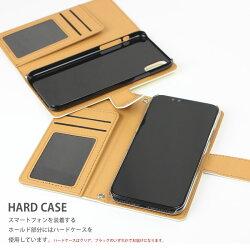 スマホケース全機種対応手帳型携帯ケースピアノ鍵盤シンプルかわいいスマートフォンケース手帳型ケースiphoneXSMaxiphoneXRiphoneXiphone8iphone7xperiaXZ1XZ2XZZ5Z4Z3Galaxyaquosarrows