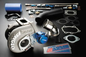 TOMEI タービンキット ARMS SR M7960 SR20DET RPS13 S13 S14 S15