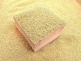 もちあわ 北海道産 350g 雑穀 食物繊維 無農薬 国産 もちあわ 穀物 健康 美容 栄養 健康食品 上品 もちもち 雑穀米 日本 ご飯 鉄分 上質 食べやすい 北海道 食べ物 食品 国内産 おいしい ご飯 日本製