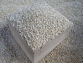 キヌア オーガニック/20kg ボリビア産 送料無料//ダイエット 食品/雑穀米/健康 食品/スーパーフード/穀物/送料無料