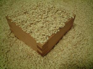 大麦 5kg 割押し 国産 雑穀米 大麦 5kg 雑穀 麦ご飯 麦ごはん 国産 健康食品 ダイエット 大むぎ 国内産 おおむぎ 食物繊維 麦 福井県産 食品 食用 おいしい 便秘解消 日本製 ご飯 米 豊富 むぎ