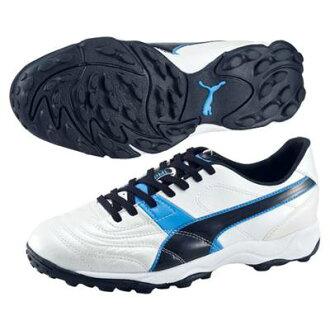 彪马帕拉墨西哥州灯13 TT训练鞋103075-01