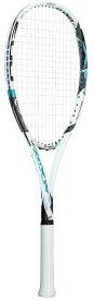 【ガット張上済み】 ヨネックス YONEX マッスルパワー 200 XF MUSCLE POWER 200 XF ソフトテニスラケット soft tennis racket MP200XFG 551 エントリーモデル