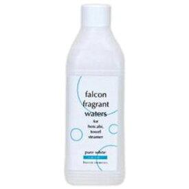 ホルコン タオルスチーマーコロン(ピュアホワイト)1000ml【RCP】【コンビニ受取対応商品】