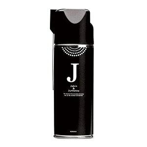 jokin&Junkatsu 除菌できる潤滑スプレー420ml