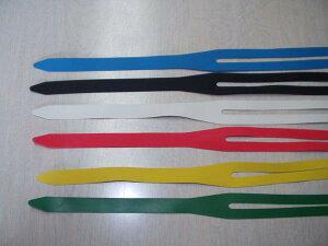 スイミングゴーグル替ゴム 水泳替えゴム [天然ゴムベル] ゴーグルベルト 一般用 幅12mm ゴーグル部品 水泳部品 汎用タイプ-メーカー問わず使用出来ます!タバタ VIEW・ミズノ・arena・sw