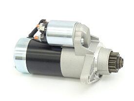 マツダ RX-8 スターター セルモーター SE3P MT用 前期 後期 対策品 互換品番 M001TA0271 N3R3-18-400 リビルト コア返却不要