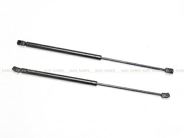 BMW E90 E91 E92 E93 3シリーズ ボンネットダンパー フロントダンパー フードショック 2本セット 互換品番 51237060550