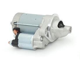トヨタ クラウン マークX レクサス IS250 GS350 スターター セルモーター リビルト 互換品番 28100-31060 28100-31061 etc