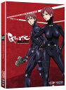 GANTZ 第1期+第2期 DVD (全13話+全13話 650分収録 北米版 21)