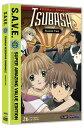 ツバサ・クロニクル 年代記 第2期 廉価版 DVD (全26話 640分収録 北米版 17)