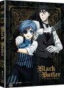 黒執事 Book of the Atlantic 劇場版 DVD 100分収録 北米版