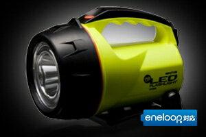 GENTOS/ジェントス LEDライト LK-014L