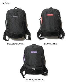 リュックBENDAVISベンデイビスリュックサックBDW-8106ハックデイパック2ルーム10ポケット24LHACKDAYPACKかばんカバン鞄送料無料10倍新生活ホワイトデー引っ越しプレゼント