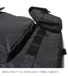 リュックBENDAVISベンデイビスリュックサックBDW-8109ガジェットポーチデイパック24LGADGETPOUCHDAYPACKかばんカバン鞄送料無料10倍新生活ホワイトデー引っ越しプレゼント