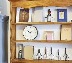 掛け時計LemnosタカタレムノスAIRAエアラLC18-03ガラス時計壁掛け掛け時計clockウォールクロックおしゃれデザイン子供ギフト引っ越し新生活ハロウィン結婚祝い送料無料10倍プレゼント