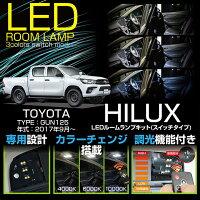 https://image.rakuten.co.jp/auc-axis-parts/cabinet/01091899/imgrc0071592802.jpg