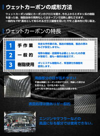 スバルWRX-STI/S4【アプライド:D型〜】専用ドライカーボン製フロントエンブレムカバー/st312ds