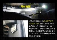 フロントカーテシランプ2個1セット純正には無い明るさ!スバル車専用!8色選択可!ドアまわりを照らすカーテシランプキットレヴォーグ、フォレスター、XV、WRX-S4、STI