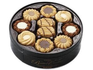 ブルボン ミニギフト クッキー缶#313K-2Aギフト セット 引っ越し 挨拶 粗品 景品