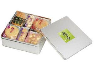 亀田製菓 穂の香10#311K-3ギフト セット 引っ越し 挨拶 粗品 景品